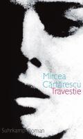 Travestie | Mircea Cartarescu |