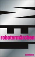 Robotermärchen   Stanislaw Lem  