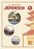 Grundstudium Japanisch 1   Noriko Katsuki-Pestemer  