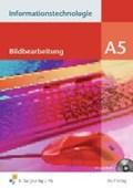 Informationstechnologie Modul A 5 SB   Frank Wachenbrunner  