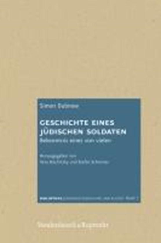 """Bibliothek jA""""discher Geschichte und Kultur."""