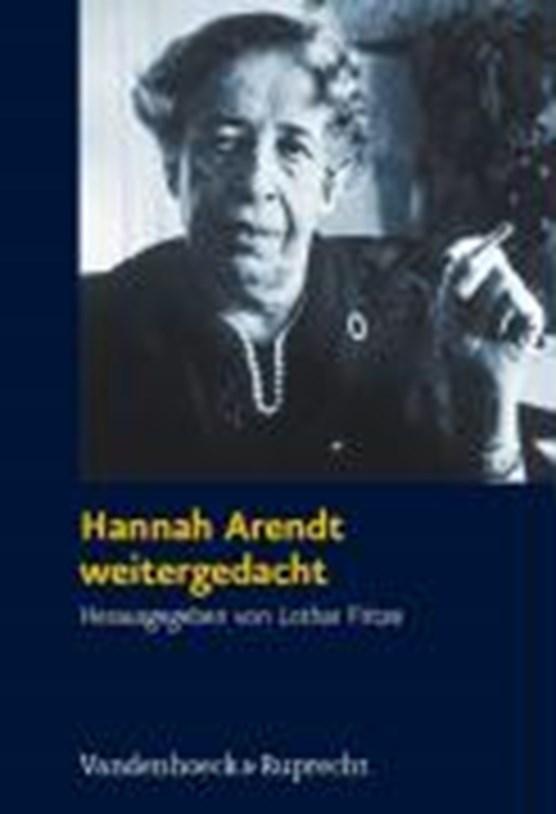 "Schriften des Hannah-Arendt-Instituts fA""r Totalitarismusforschung."