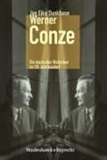 Werner Conze | Jan Eike Dunkhase |