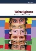 Weltreligionen   Karlo Meyer  