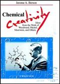 Chemical Creativity   Jerome A. Berson  