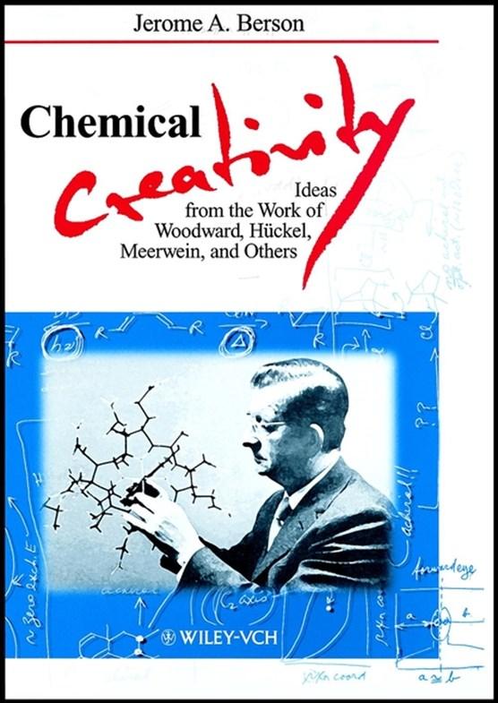 Chemical Creativity