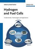 Hydrogen and Fuel Cells | Detlef Stolten |