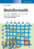 Bioinformatik   Rainer Merkl  