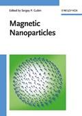 Magnetic Nanoparticles | auteur onbekend |