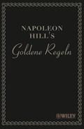 Napoleon Hill's Goldene Regeln   Napoleon Hill  