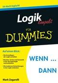 Logik fur Dummies   Mark Zegarelli  