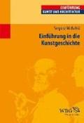 Einführung in die Kunstgeschichte   Sergiusz Michalski  
