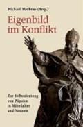 Eigenbild im Konflikt | Matheus, Michael ; Klinkhammer, Lutz |