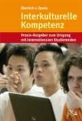 Queis, D: Interkulturelle Kompetenz | Dietrich von Queis |