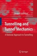 Tunnelling and Tunnel Mechanics | Dimitrios Kolymbas |