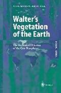 Walter's Vegetation of the Earth | Breckle, Siegmar-Walter ; Walter, Heinrich |