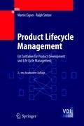 Product Lifecycle Management | Martin Eigner ; Ralph Stelzer |