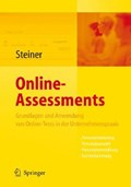 Online-Assessment | Heinke Steiner |