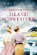 Das Versprechen der Islandschwestern | Karin Baldvinsson |
