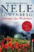 Sommer der Wahrheit | Nele Löwenberg |
