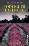 Tödlicher Lavendel | Remy Eyssen |