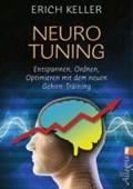 Neuro-Tuning   Erich Keller  