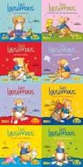 Pixi-Serie Nr. 219: Leo Lausemaus. 64 Exemplare | auteur onbekend |