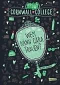 Cornwall College 2: Wem kann Cara trauen?   Annika Harper  