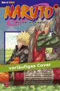 Naruto 42   Masashi Kishimoto  