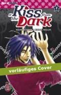 A Kiss from the Dark 02 | Waaler, Michael ; Büttner, Nadine |
