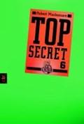 Top Secret 06. Die Mission   Robert Muchamore  