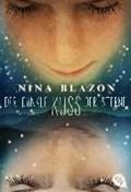 Der dunkle Kuss der Sterne   Nina Blazon  