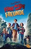 Fünf Freunde - Das Buch zum Film | Enid Blyton |