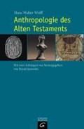 Anthropologie des Alten Testaments | Hans Walter Wolff |