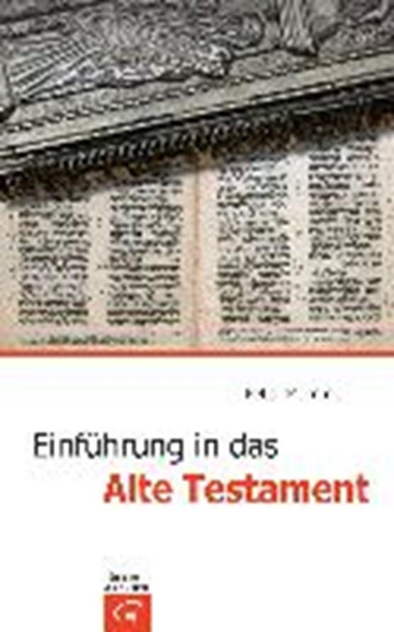 Mommer, P: Einführung in das Alte Testament