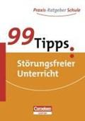 Störungsfreier Unterricht | Kowalczyk, Walter ; Deister, Winfried |