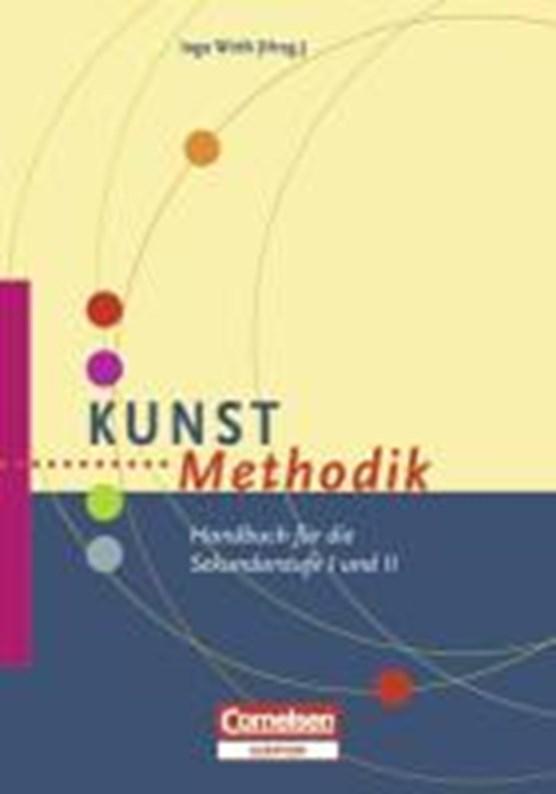 Fachmethodik Kunst-Methodik