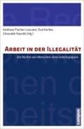 Arbeit in der Illegalität | auteur onbekend |