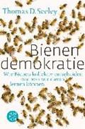 Bienendemokratie   Thomas D. Seeley  