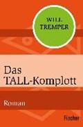 Tremper, W: Tall-Komplott | Will Tremper |