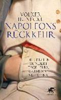 Hunecke, V: Napoleons Rückkehr   Volker Hunecke  