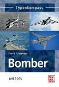 Schwede, F: Bomber   Frank Schwede  
