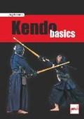 Kendo basics | Jörg Potrafki |