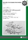 Rosenflor Des Geheimnisses Gulsan-I Rāz   Sabistari  