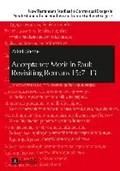 Acceptance Motif in Paul: Revisiting Romans 15:7-13 | Zakali Shohe |