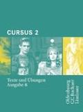 Cursus B 2. Texte und Übungen   auteur onbekend  