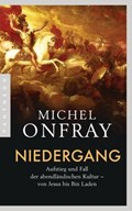 Niedergang | Michel Onfray |