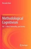 Methodological Cognitivism   Riccardo Viale  