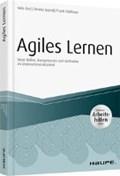 Agiles Lernen | Graf, Nele ; Gramß, Denise ; Edelkraut, Frank |