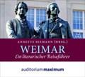Weimar/CD   auteur onbekend  